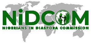 NiDCOM performing beyond expectation – Nigerians in Diaspora Commission